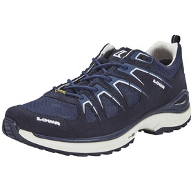 Lowa Innox Evo GTX Shoes Men blue
